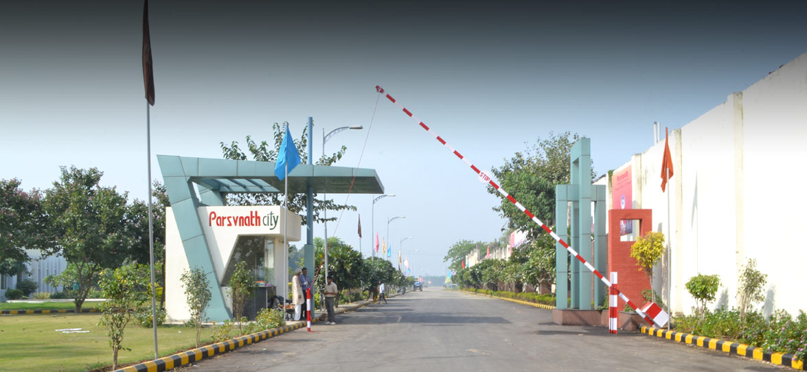 property in Saharanpur