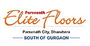 Parsvnath Elite Floors