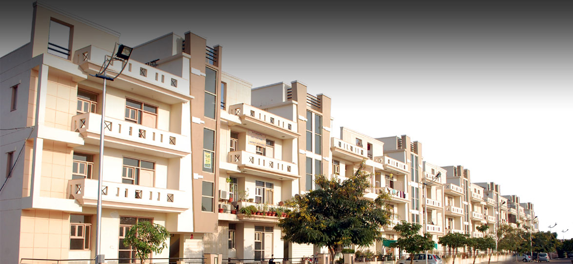 property in Jodhpur