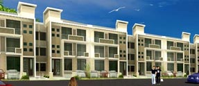 Royale Floors Panipat