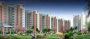 Apartments in Panchkula