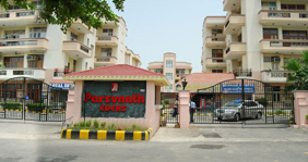 flats in greater noida
