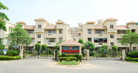 flat in greater noida