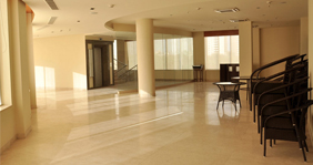 5 bhk flats in gurgaon