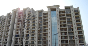 invest in greater noida