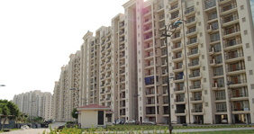 luxury property in greater noida