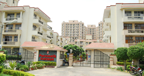 premium apartments in greater noida