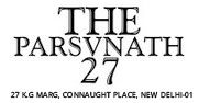 parsvnath-mall27-logo