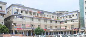 Bibhab Plaza