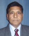 Mahendra Nath Verma