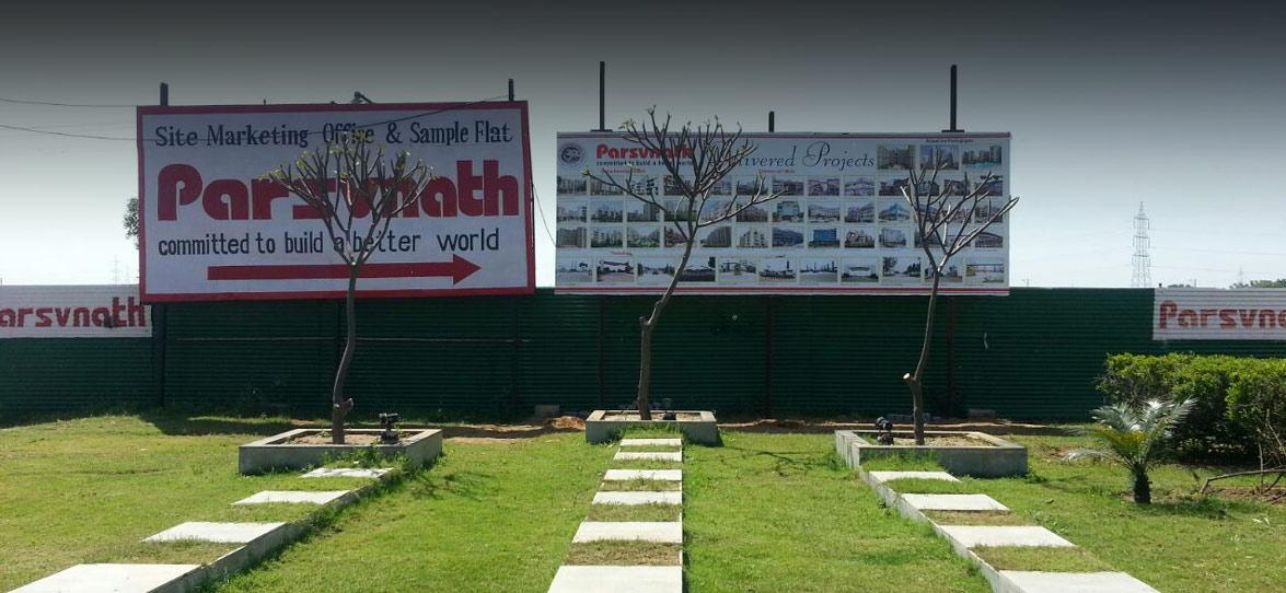 residential property in Dharuhera