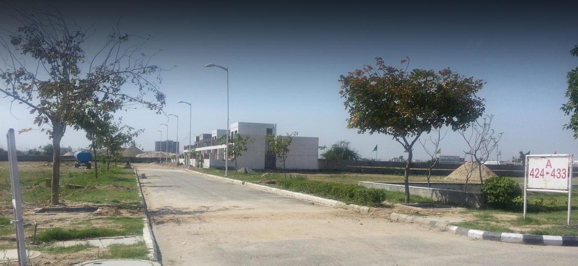 property in sonepat