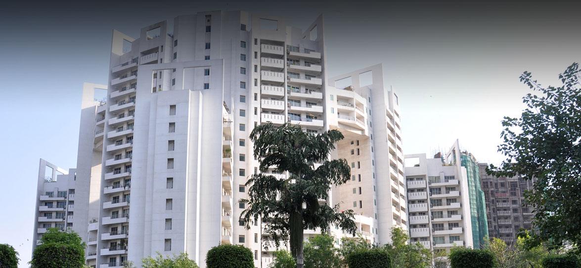 Exotica Gurgaon