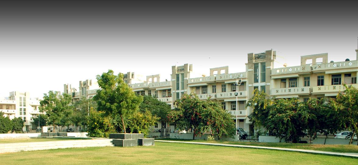 flats in Jodhpur