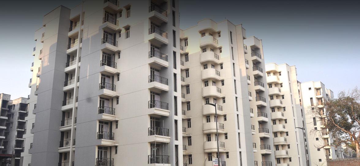 Premium property in Ghaziabad