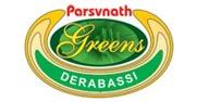 Green Derabassi
