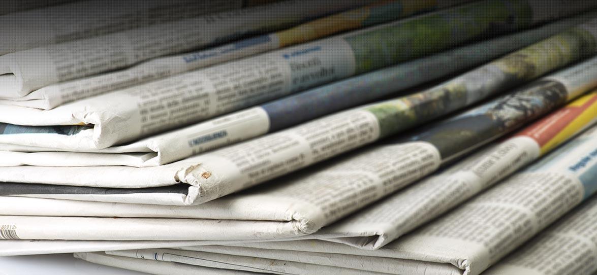 Print Coverage