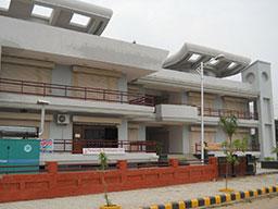 Parsvnath Panchvati Plaza