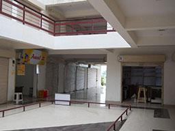 Real Estate Developer in Agra