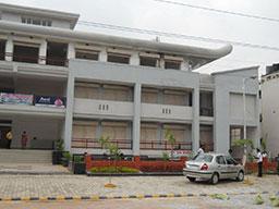 Retail Real Estate Developer Agra