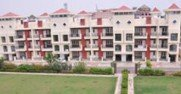 Parsvnath Prerna Agra