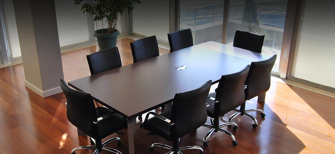 Corporate Office Parsvnath