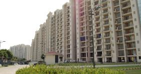 luxury property in greater noida