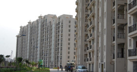 real estate in greater noida