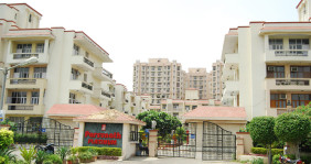 premium apartments in greater noida