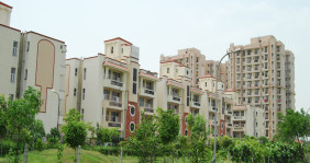 homes in greater noida