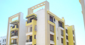 Parsvnath Pratistha