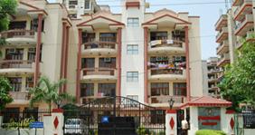 flats in Noida