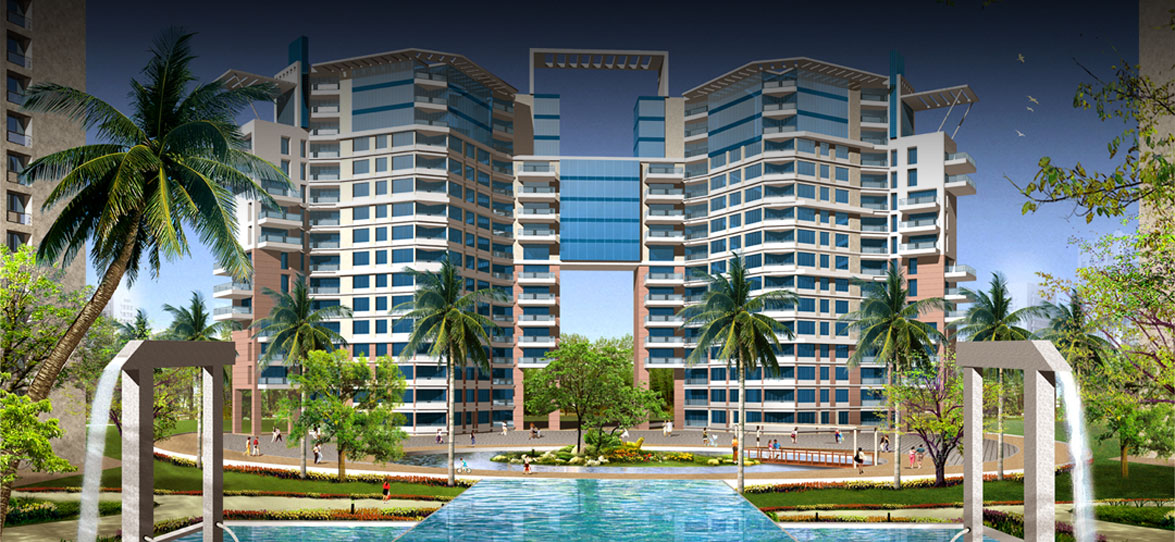 luxury apartments in greater noida