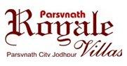 logo-royale-villas-jodhpur